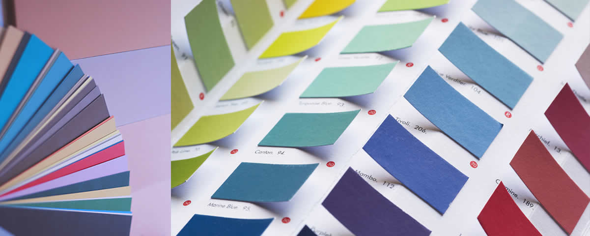 little-green-paint-card-slide